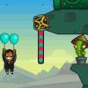 Amigo Pancho 4 - Puzzle Games