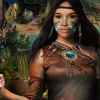 Amulet of Ancients - Hidden Object Games