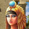 Ancient Jewels: Cleopatras Treasures - Matching Game