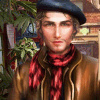Andreas Letters - Hidden Object Games