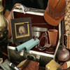 Anniversary Surprise - Hidden Object Games