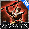 Apokalyx - RPG Game