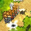 Arcane Arena - Adventure Games