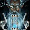 Arco Summoner - Strategy Games