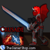 Arkandian Crusade - RPG Game