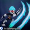 Assassin Sigma