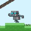 Assembots - Puzzle Games