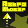 Astro Chaser - Arcade Games