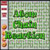 Atom Chain Reaction - Chain Reaction Game