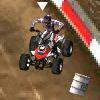 ATV Champions - Driving Games