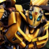 Autobot Stronghold - Strategy Games