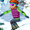 Avalanche Stunts - Sports Games