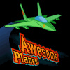 Awesome Planes - Action Games