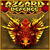 Azgard Defence - Strategy Games