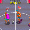 BackStreet Soccer - Sports Games
