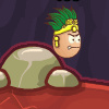 Bad Eggs Online 2 - Strategy Games