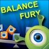 Balance Fury - Stacking Game