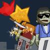 Balloons vs Zombies 2 - Physics Game