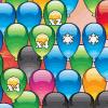 Balloontastic - Arcade Games