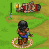 Band of Heroes - Adventure Games