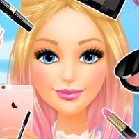 Barbie Games Barbie Get Ready With Me