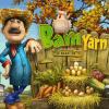 Barn Yarn - Farm Game