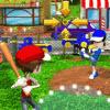 Baseball Blast - Sports Games