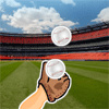 Baseball Catch! - Sports Games