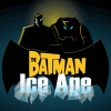 Batman Ice Age - Action Games