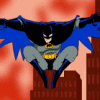 Batman the Cobblebot Caper - Action Games