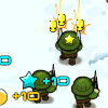 Battalion Commander 2 - Action Games