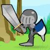 Battle Panic - Time Management Games