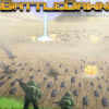 Battle Dawn - Strategy Games