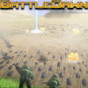 Battle Dawn - Tactical Game
