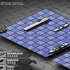 Battleship - Board Games