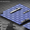Battleship - Tactical Game