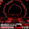 Being One: Bloodbath - Point and Click Games