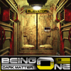Being One: Dark Matter - Point and Click Games