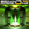Being One: Infection