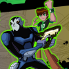 Ben 10: Battle for Power