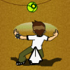 Ben 10 Blockade Blitz - Arcade Games