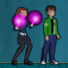 Ben 10: Fuel Duel - Ben 10 Game