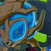 Ben 10 Ultimate Alien Rescue - Cartoon Game