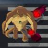 Ben 10: Ultimate Alien Warrior