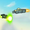 Ben 10: Upgrade Space Battle