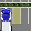 Big Rig: Truck Stop Parking