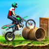 Bike Master - Driving Games