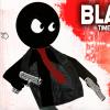 Black 4 - Shooting Games