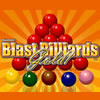 Blast Billiards Gold - Sports Games