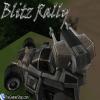Blitz Rally